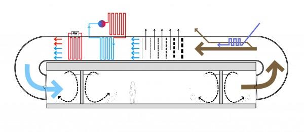 diagram_final
