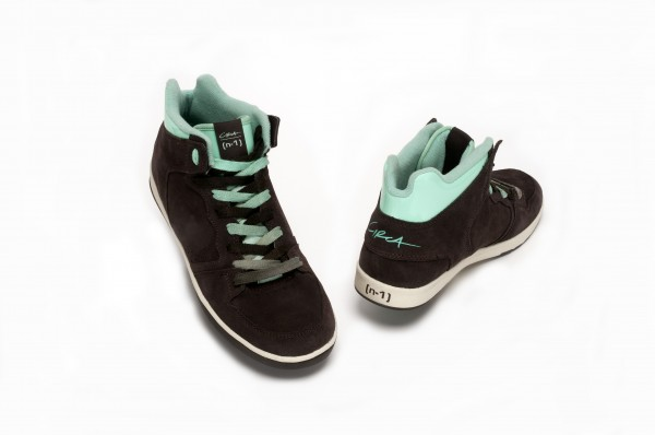nmo_circa_shoes_02
