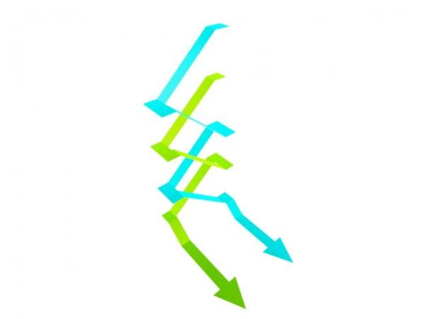 03_arrow_stiarcase_029b