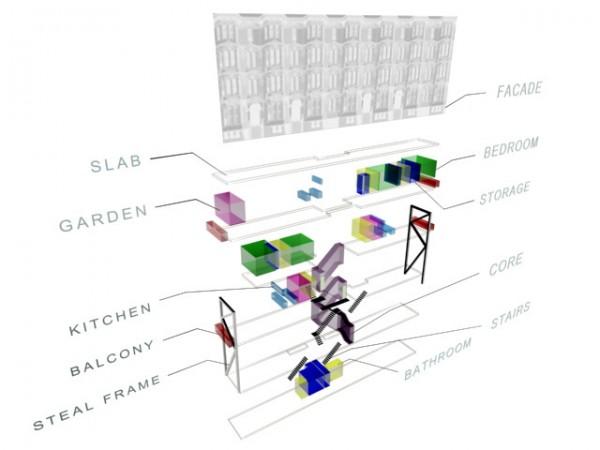 3D_BOX_003b