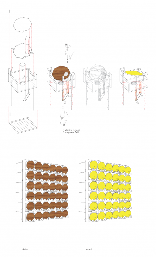 FINALSET_dualstate_diagrams w solar panel_yellow