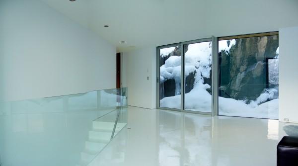 bedrooms_snow_02