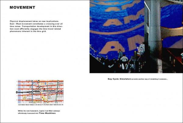 ecumenon_02_Page_26