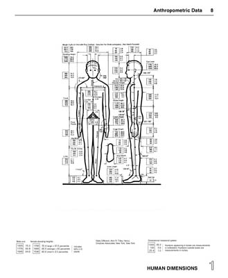 erotic_page_human7