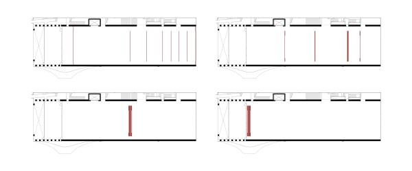 flexible_diagram