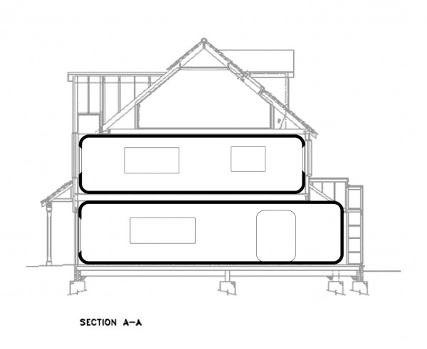 section1