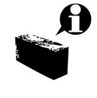 single-brick3