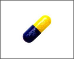 deconamine