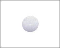 empirin