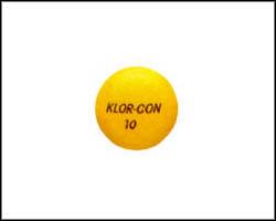 klor_con