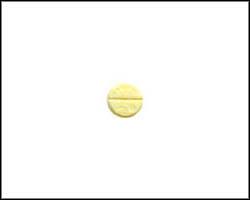 lanoxin_125