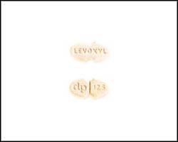 levoxil_125