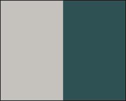 Phenaphen 60mg