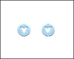 valium_10mg