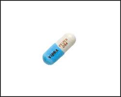 vibramycin_50mg