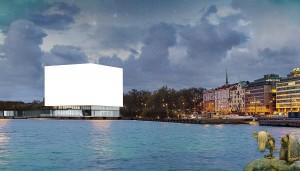 Guggenheim View 3_VF_02